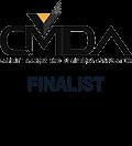 cmda-finalist