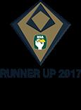 hia_vic-runner-up