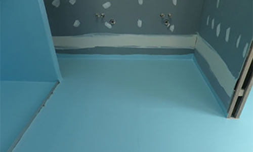 process_waterproofing